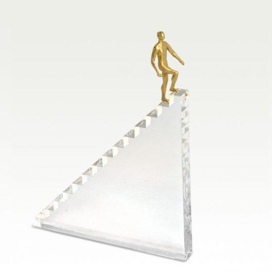 Η Σκάλα της Εξέλιξης