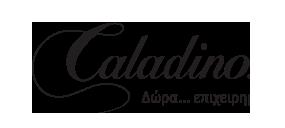 Επιχειρηματικά Δώρα Caladino